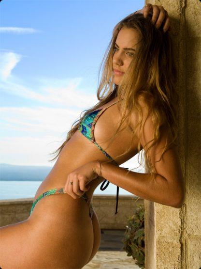 lima thong bikini