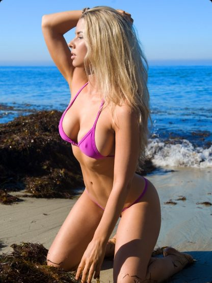 gypsy micro g string bikini