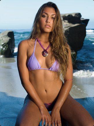 soulmate cheeky bikini