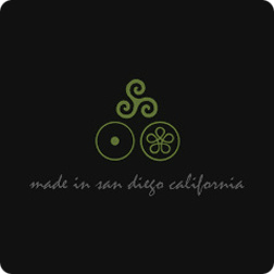 all bikinis made in san diego california