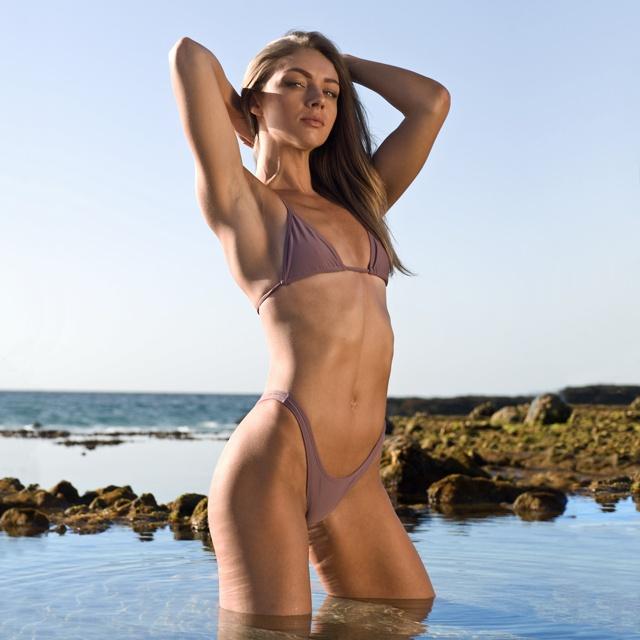 new bikinis 2020