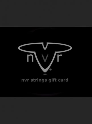 bikini gift card